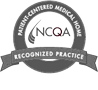 NCQA logo linked to ncqa.org