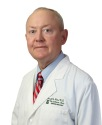 Lents, Russell S. M.D.