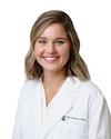 Bateman, Sarah MSN, FNP-BC