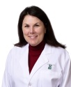 Blankenship, Tracy S. APRN, DNP, FNP - BC