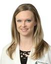 Wyatt, Katherine E. MSN, APRN, FNP - BC
