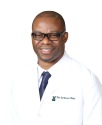 Nwazue, Victor C. M.D.