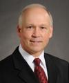 Gilroy Jr., Robert J. M.D.